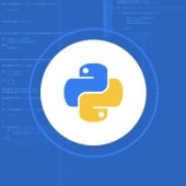 New Deal: 95% off the Professional Python & Linux Administration Crouse Bundle Image